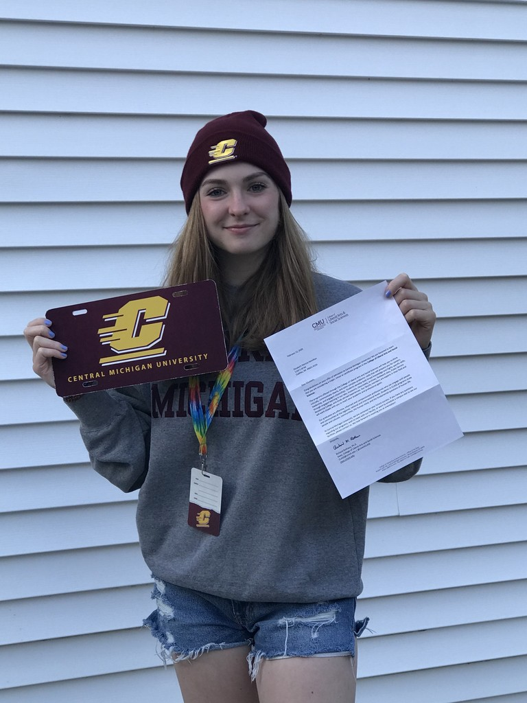 Elizabeth-CMU - #decisionday